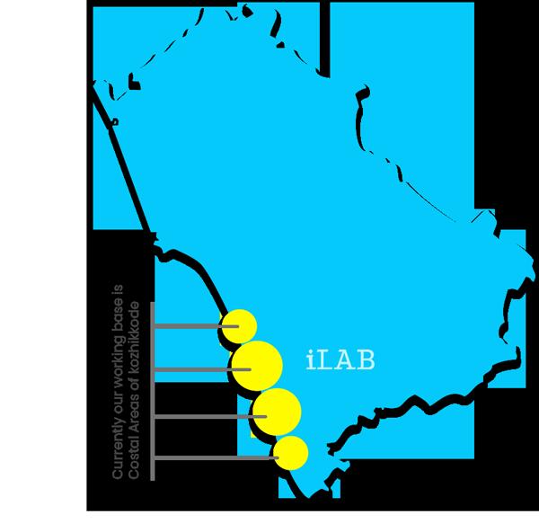Top NGO in Kerala